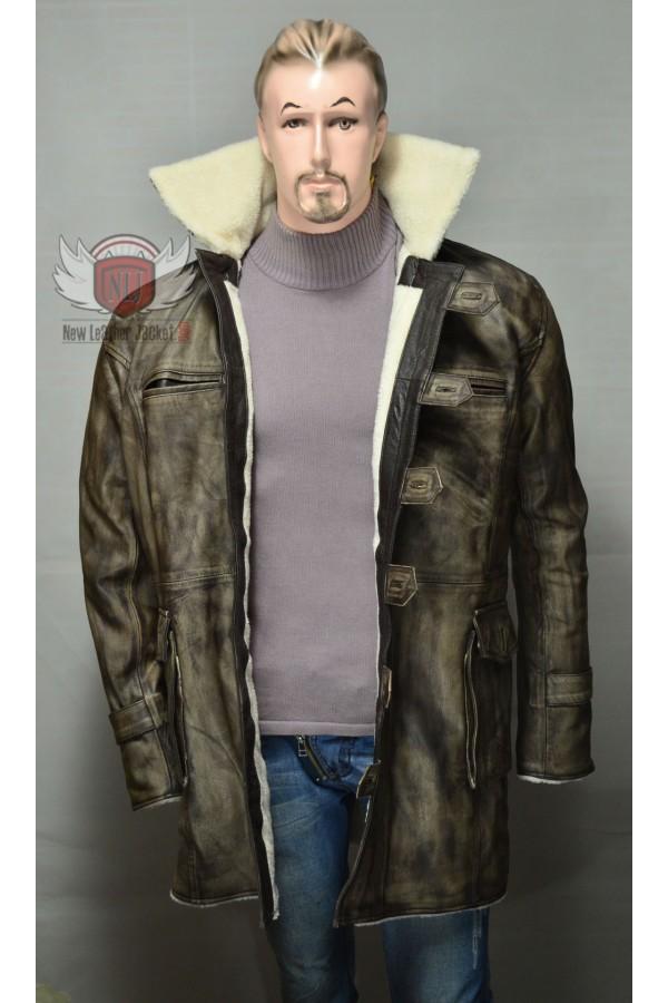 вам куртка бейн фото можно купить обои